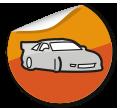 Motorsport Services