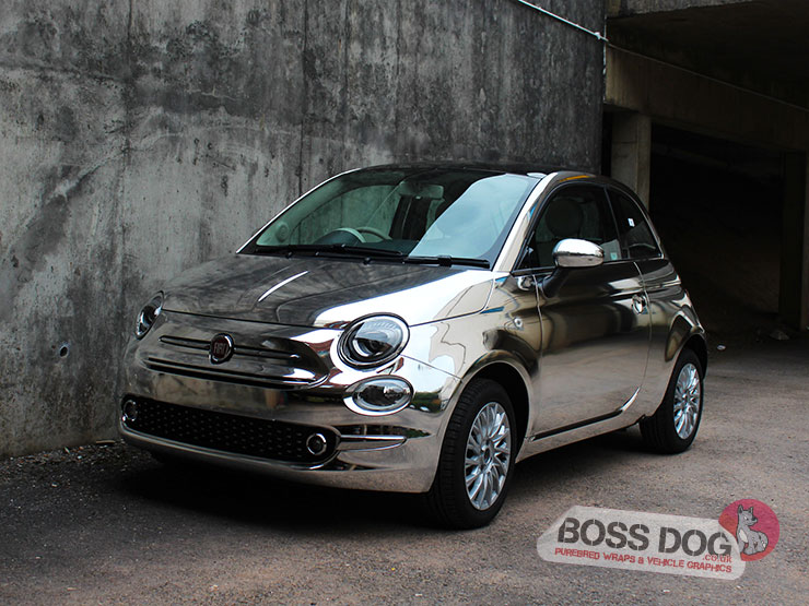 Fiat 500 Chrome Jpg